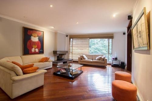 apartamento en venta sotileza 90-8167