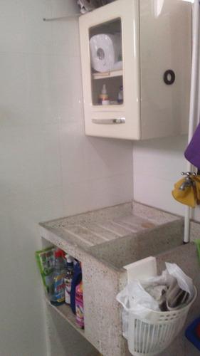 apartamento en venta sotomayor-código-(1075)