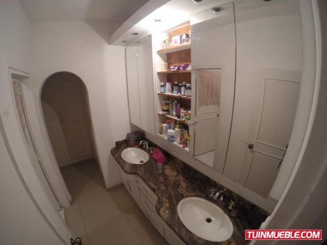 apartamento en venta sta rosa de lima