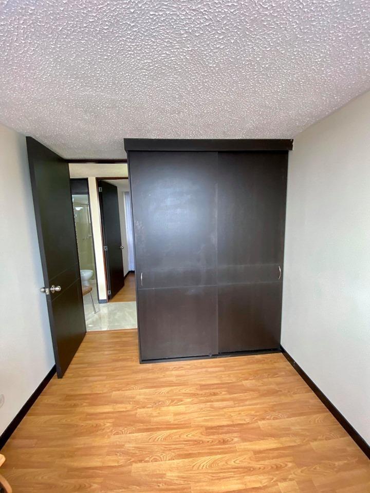 apartamento en venta suba