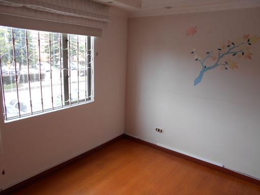 apartamento en venta suba compartir 90-60186