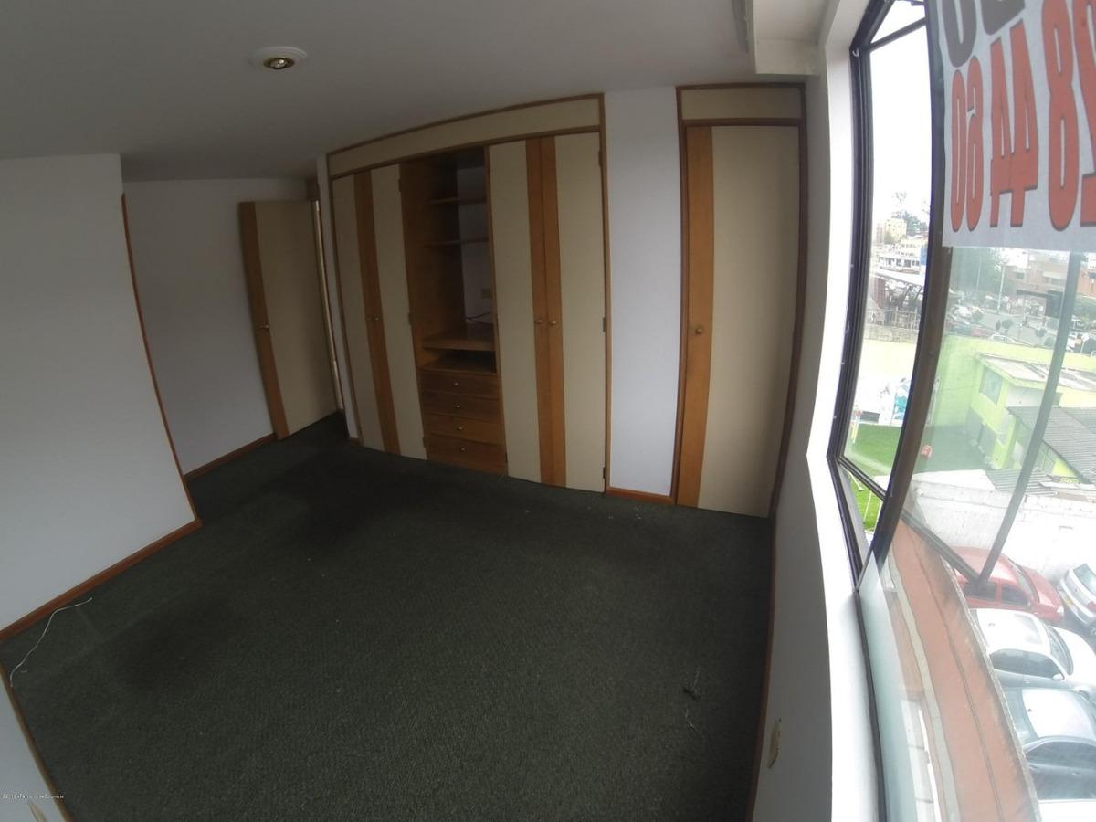 apartamento en venta suba mls #19-240 fr