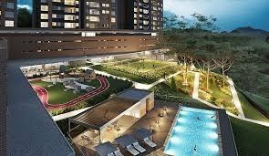 apartamento en venta suramerica 473-4386