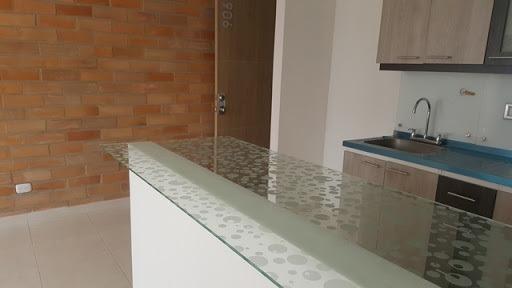 apartamento en venta suramerica 622-6105