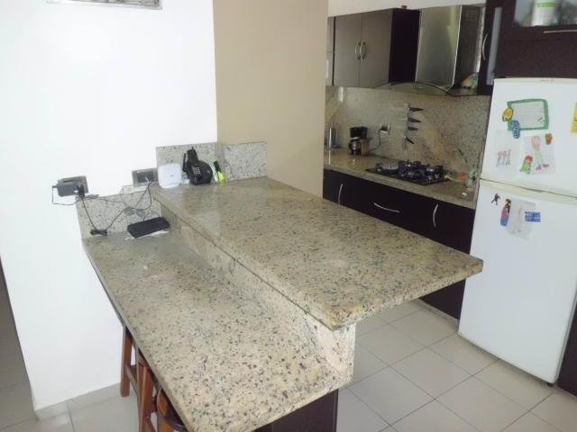 apartamento en venta tazajal naguanagua carabobo 20-1789 mjc