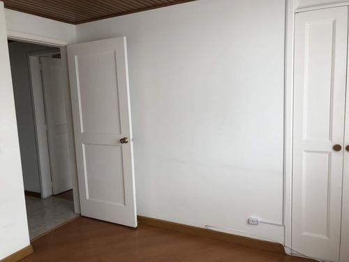 apartamento en venta tejares del norte 503-4445