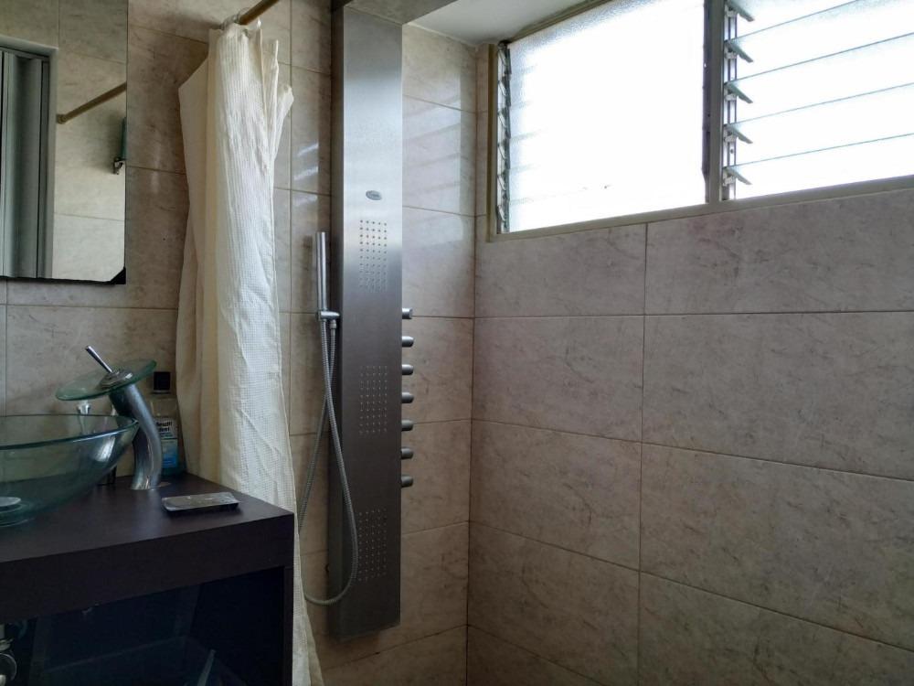 apartamento en venta terrazas de club hipico 20-3987