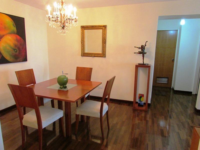 apartamento en venta terrazas de club hipico caracas 20-9913
