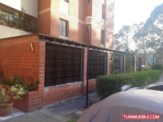 apartamento en venta terrazas de guaicoco  19-6157