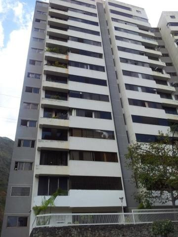 apartamento en venta terrazas del ávila edf 17-9260