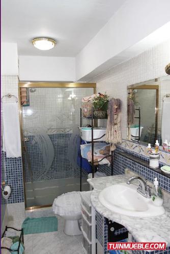 apartamento en venta - terrazas del avila - shb 04143058085