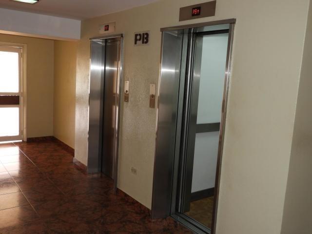apartamento en venta terrazas del club  hípico 19-17896