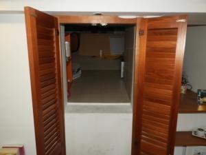 apartamento en venta  terrazas del club hipico  #19-17896 dr