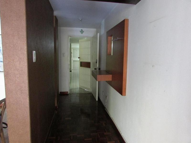 apartamento en venta terrazas del club hípico  #20-6975