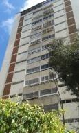 apartamento en venta terrazas del club hipico