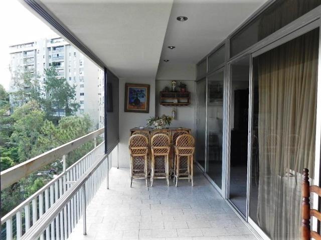 apartamento en venta terrazas del club hipico jeds 20-9385