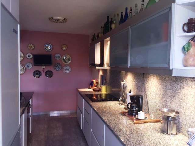 apartamento en venta terrazas del club hipico jeds 20-9739