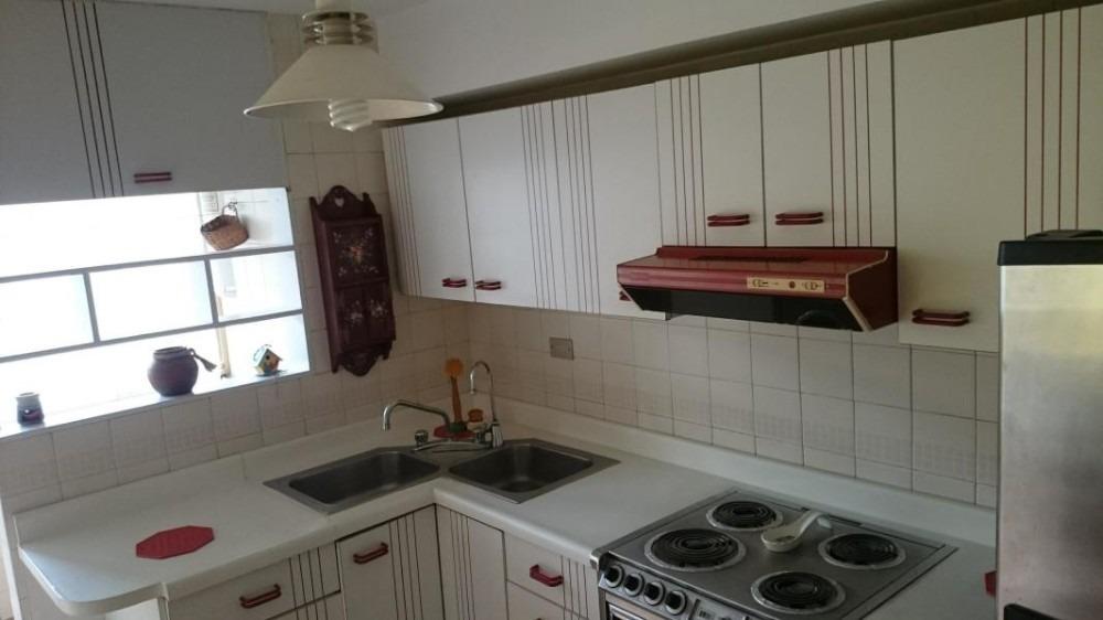 apartamento en venta terrazas del club hípico mls #118-15969