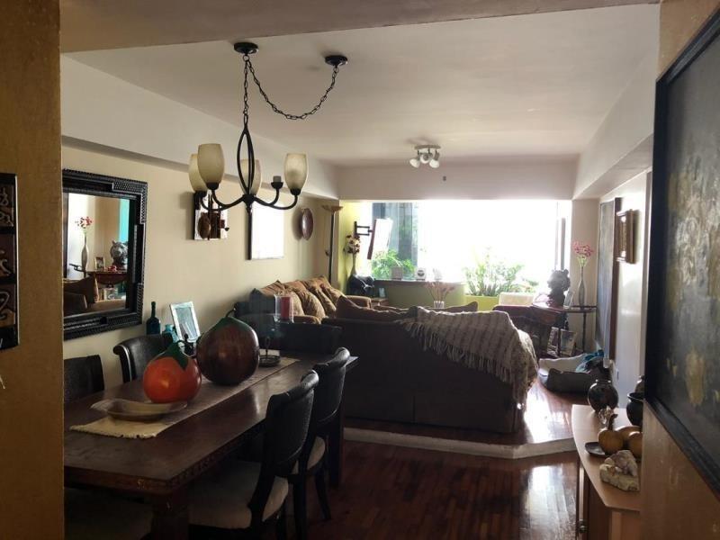apartamento en venta terrazas del club hípico  mls #19-10264