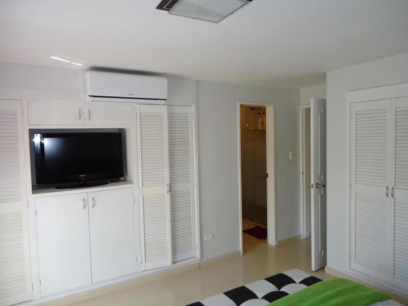 apartamento en venta terrazas del club hípico mls  #19-12035