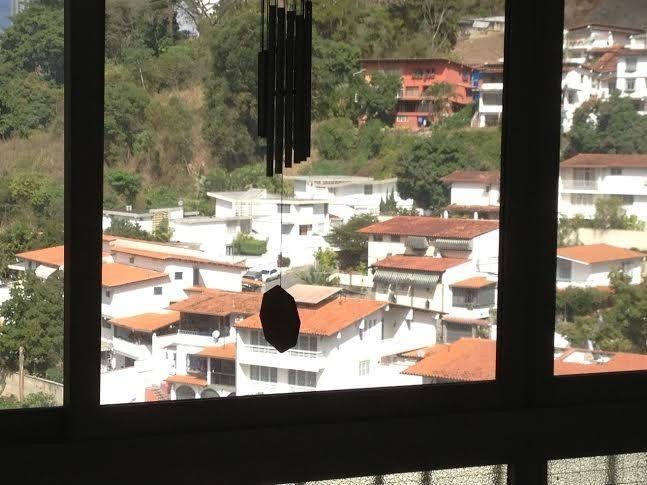 apartamento en venta terrazas del club hípico  mls #19-3392