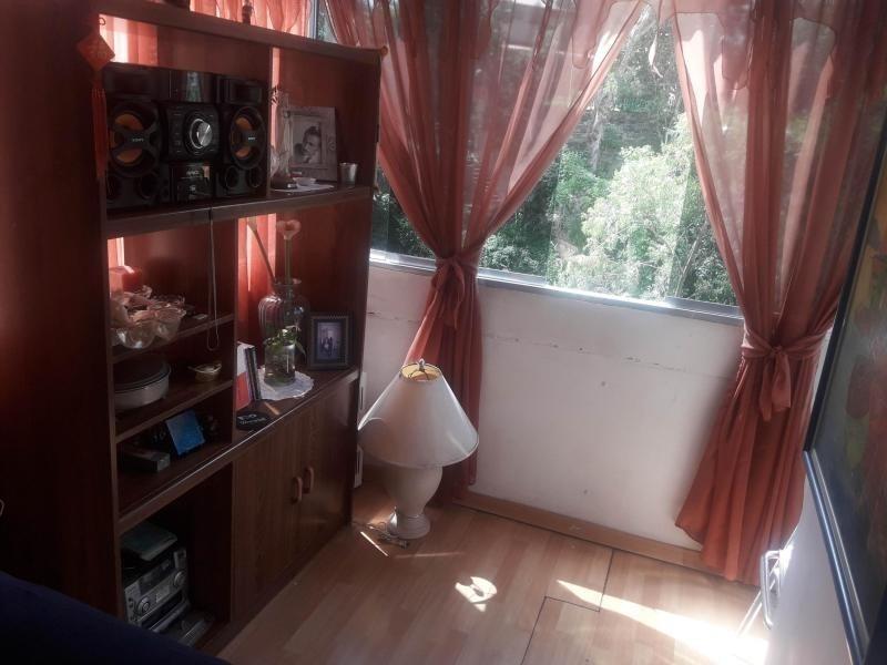 apartamento en venta terrazas del club hípico  mls #20-3529