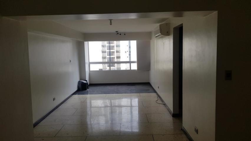 apartamento en venta terrazas del club hipico mls #20-551