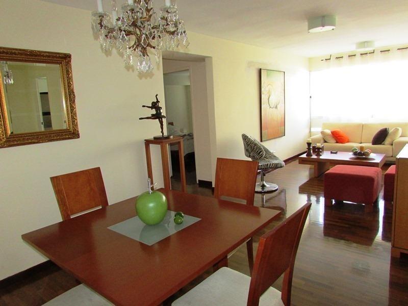 apartamento en venta terrazas del club hípico   mls #20-9913