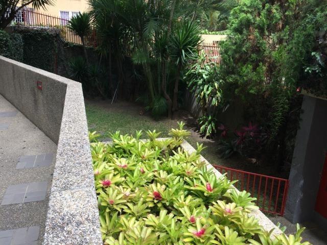 apartamento en venta terrazas del club mls #19-11626