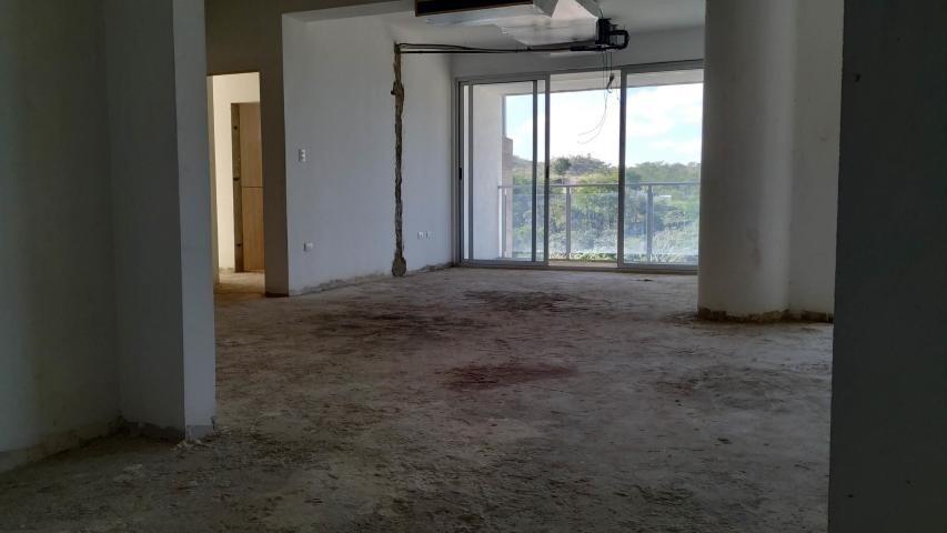 apartamento en venta terrazas del country 20-284lg