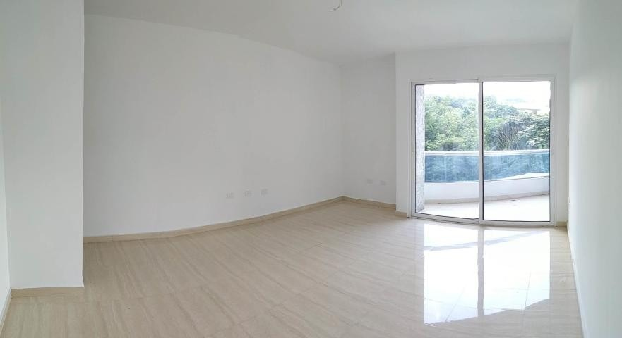 apartamento en venta terrazas del country pt 20-7601