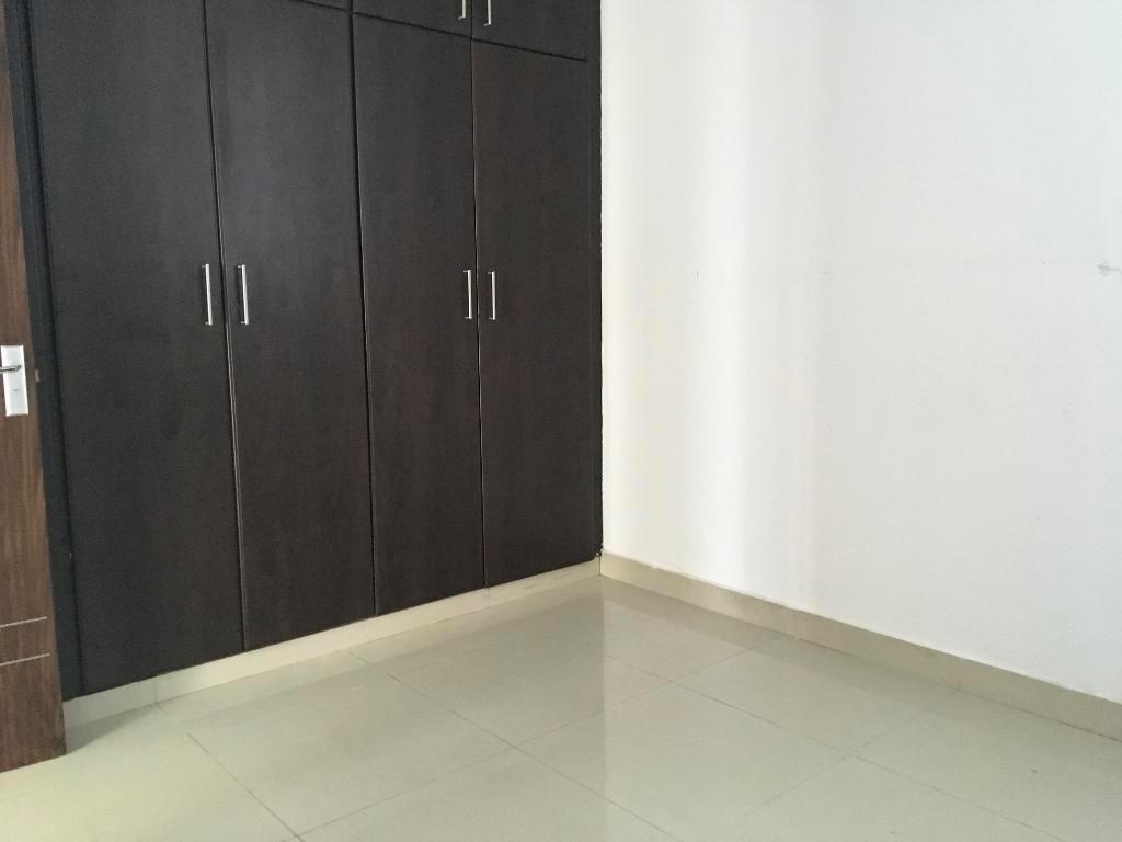 apartamento en venta the palm #19-4392hel** en obarrio