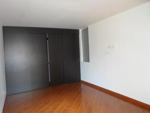 apartamento en venta tibabita 90-55773