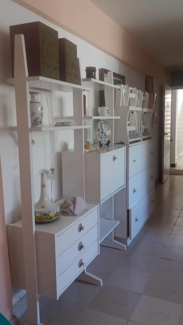 apartamento en venta tipo estudio en aso cata 04144530004