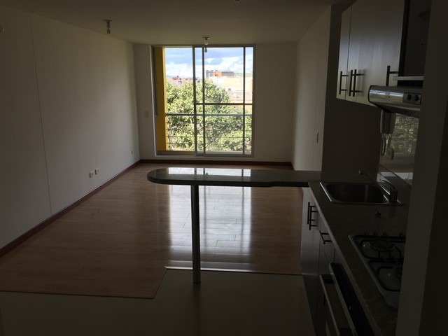 apartamento en venta tocancipa 118-1645
