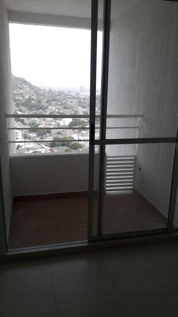 apartamento en venta, torices, cartagena