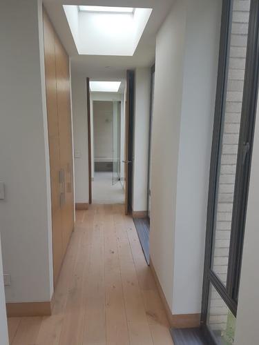 apartamento en venta torreladera casa blanca 843-336
