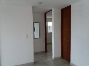 apartamento en venta transistmica central park#20-6008hel**