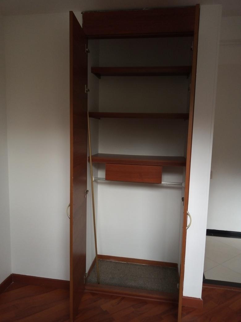 apartamento en venta tres alcobas ,dos baños cocina y sala c
