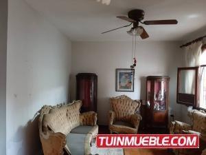 apartamento en venta trigal norte valencia 19-13359 valgo