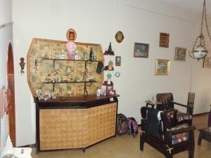 apartamento en venta trigal norte valencia 199371 rahv