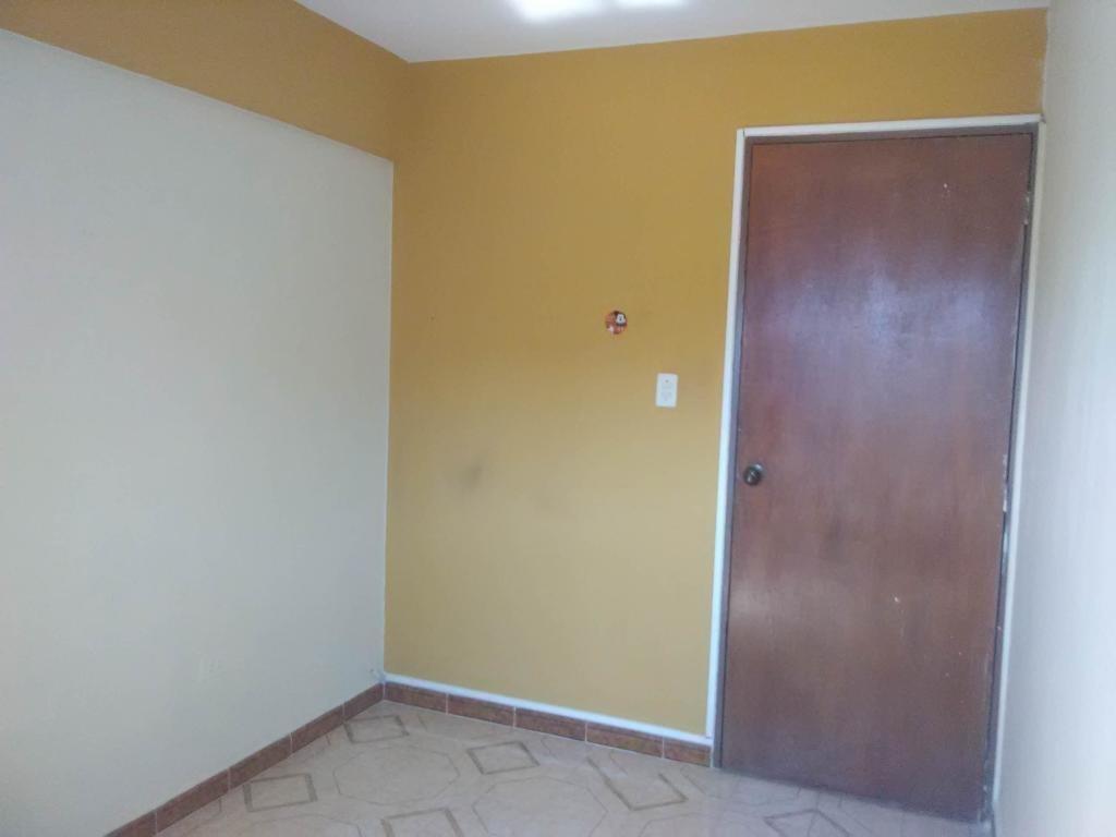 apartamento en venta trigal norte, valencia cod 20-11361 ddr