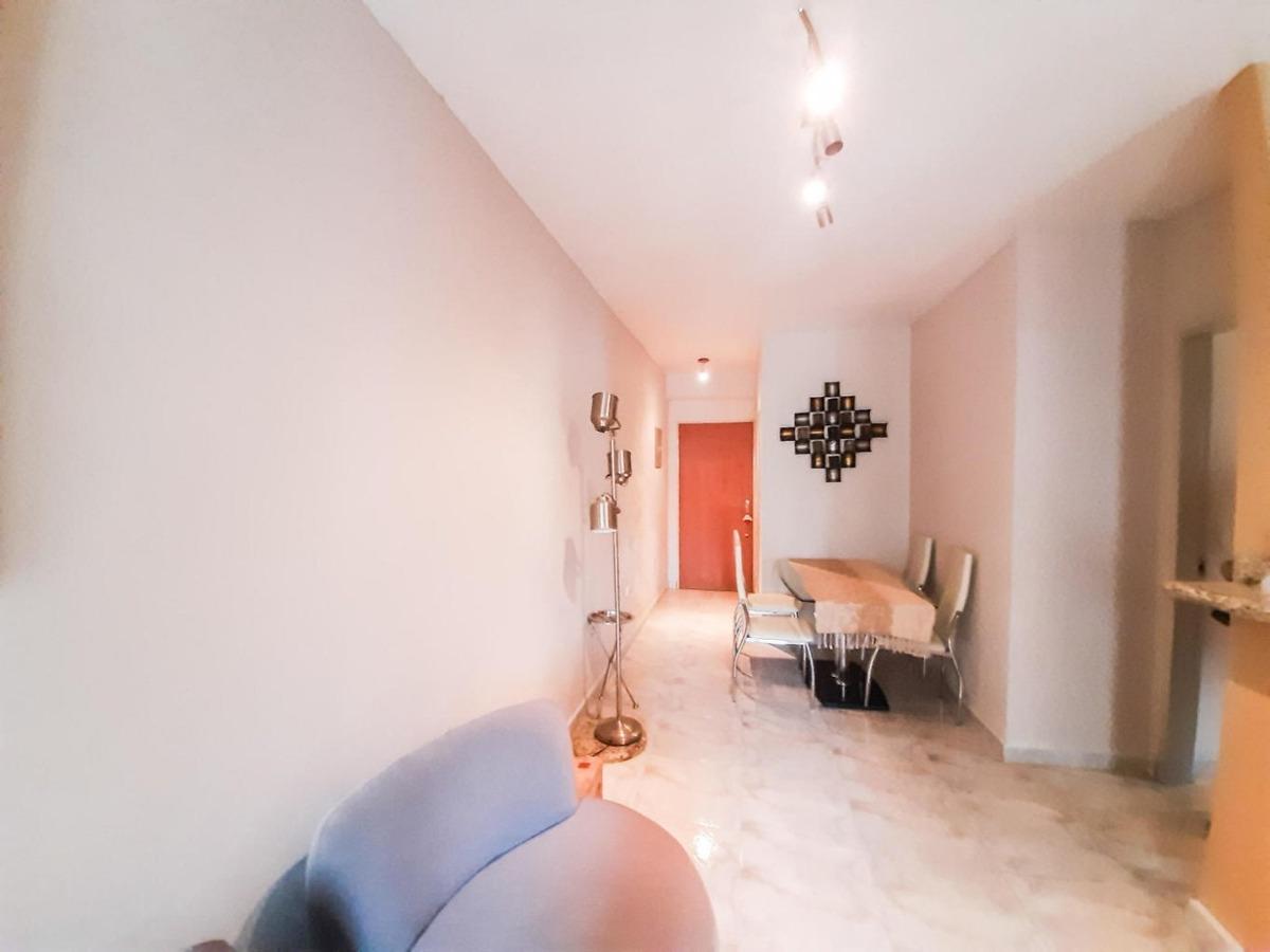 apartamento en venta trigaleña valencia carabobo 201530 jcs