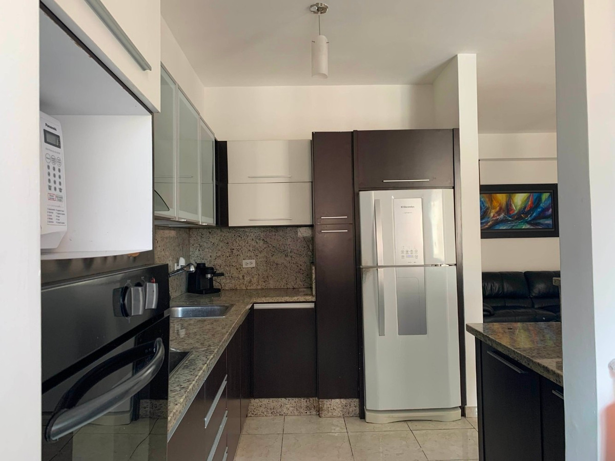 apartamento en venta trigaleña valencia codigo 20-4758 ddr