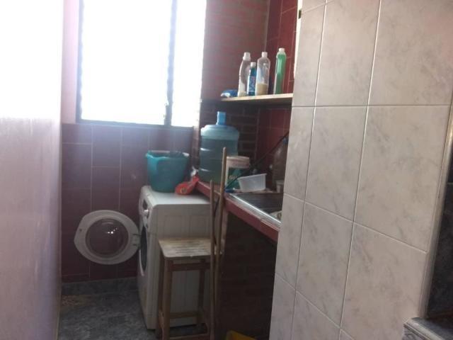 apartamento en venta trinitarias barquisimeto 20-5284 rahco