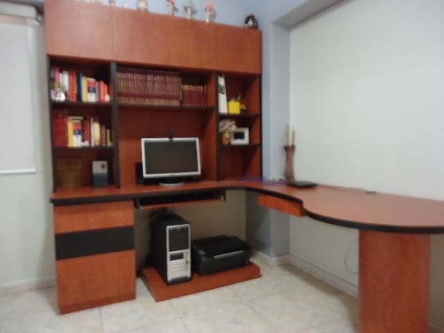 apartamento en venta tu gran oportunidad mls #20-14852