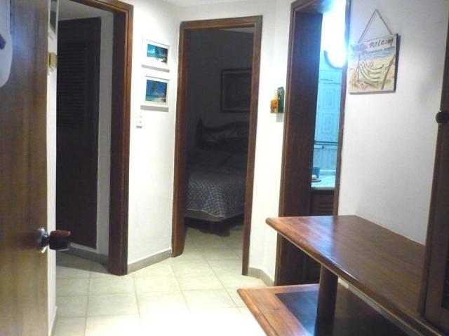 apartamento en venta tucacas ndd 16-1644