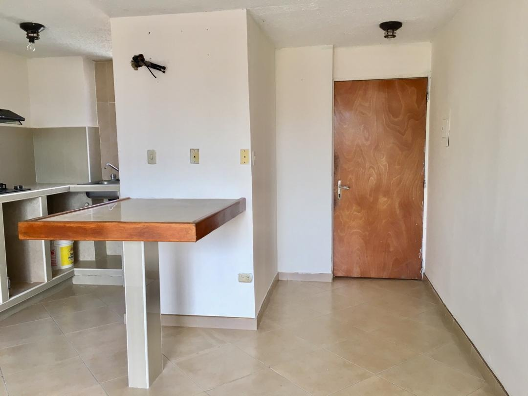 apartamento en venta  tulipan san diego carabobo 201785 jcs