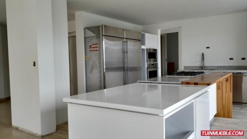 apartamento en venta tzas d country guataparo 19-14229 acrr
