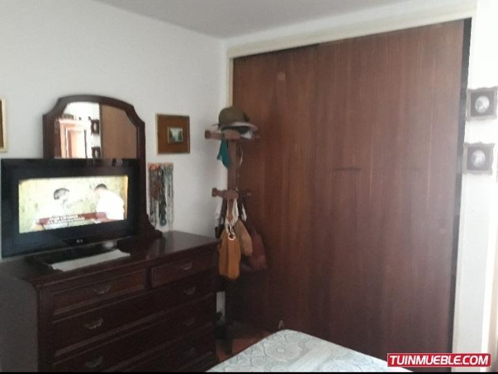 apartamento en venta - tzas. del club hípico - 04143058085